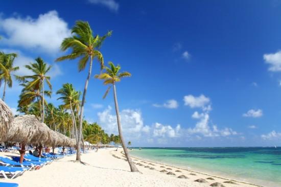 b&b_jamaica;_verken_dit_unieke_eiland!.jpg